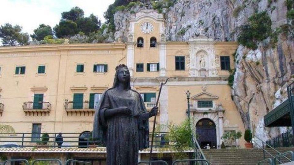 скальная-церковь-святой-розалии.jpg