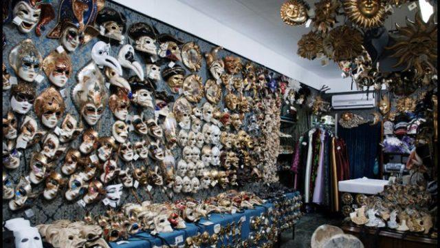 1338362205_venetian-masks.jpg