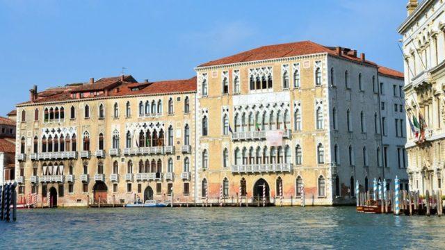 Стипендии-иностранным-студентам-университета-Ca'-Foscari-University-Венеция-Италия.jpg