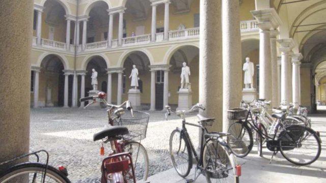 200-исследовательских-стипендий-университета-University-of-Pavia-Павия-Италия.jpg