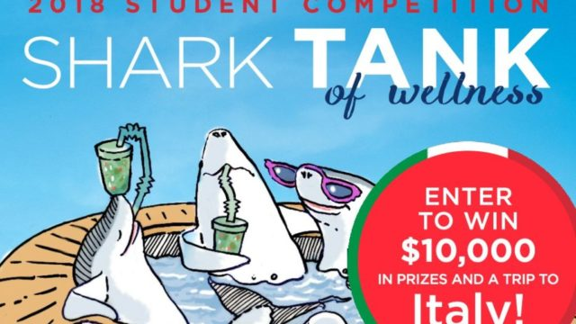 2018-student-shark-tank-of-wellness-competition.jpg