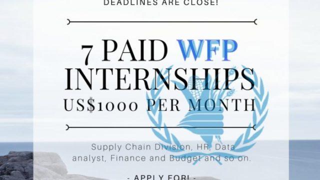 7-Paid-Internships-700x400.jpg