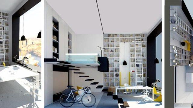 interior4-785x315.jpg