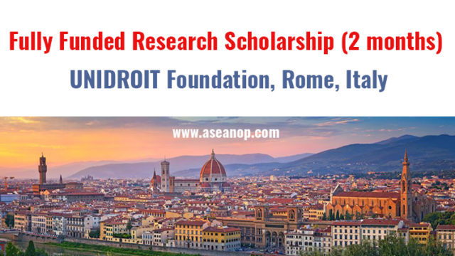 fully-funded-scholarship-in-italy-2months.jpg