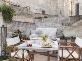 Ви можете приїхати в це італійське село на 3 місяця – і вам ще заплатять!