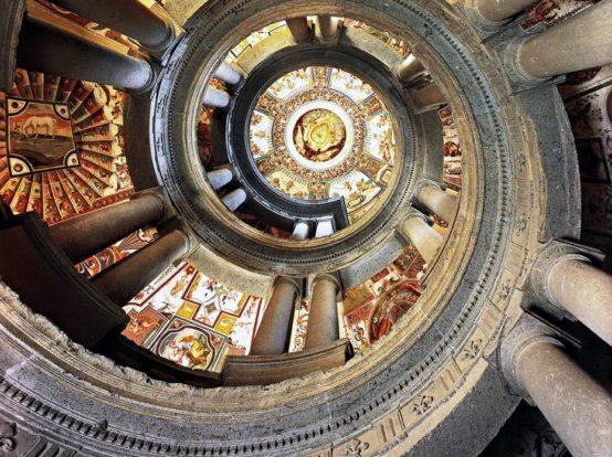 Безкоштовні музеї в Італії в 2019 році