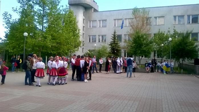 Європейський сквер (17)