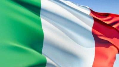 Можливості людей з інвалідністю на ринку праці Італії
