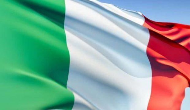 Італія_головна.jpg