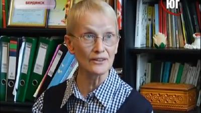 О безграничном милосердии, жизни, помощи ближним, различиях и сходстве между Украиной и Германией: продолжение интервью
