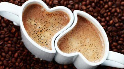 7 фактів про каву, які ви повинні знати