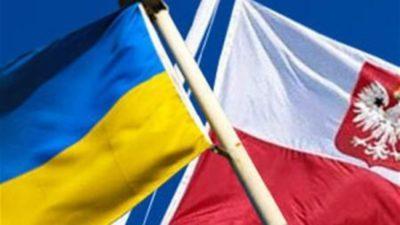 В місті Бельсько-Бяла встановлять пам'ятник жертвам Волинської трагедії та українцям, які рятували поляків ціною власного життя.