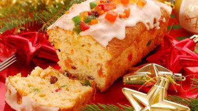 Різдвяно-новорічні солодощі: розкриваємо таємниці солодкої зими