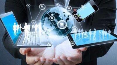 Не виходячи з дому:  Які держпослуги в Україні можна оформити онлайн