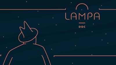 Фестиваль документального кіно Lampa.doc у Запоріжжі
