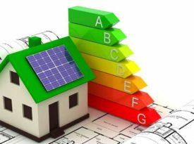 Як отримати гроші на розробку енергозберігаючих технологій та еко-додатків