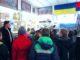 Шануємо пам`ять Героїв Небесної сотні і захисників України