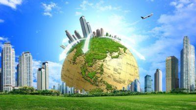Перші результати Еко-Форуму-2017: у Верховній Раді відповіли на пропозиції запорізьких екологів