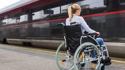 Досвід українських та міжнародних компаній, що працевлаштовують людей з інвалідністю
