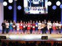 Cвято з відзначення обдарованої молоді та їх педагогів «Зоряний Олімп – 2018»