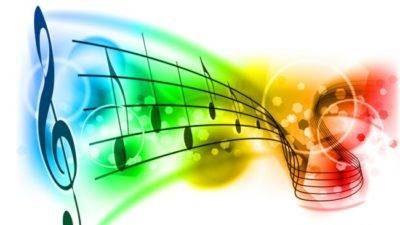 Чарівні Мелодії, що застиглі у фото