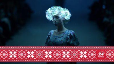 24 українські дизайнери, одяг яких носять за кордоном