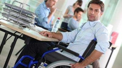 Чеський досвід працевлаштування людей з інвалідністю