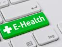 Приєднання до е-Health за прикладі Луцького центру первинної медико-санітарної допомоги