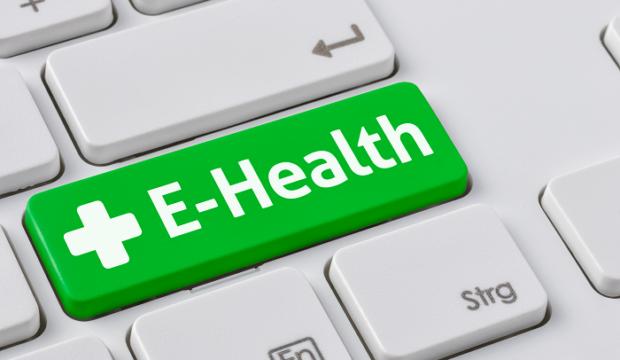 E-Health.png