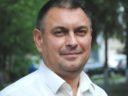 «Зелена картка» захищає інтереси українських автовласників