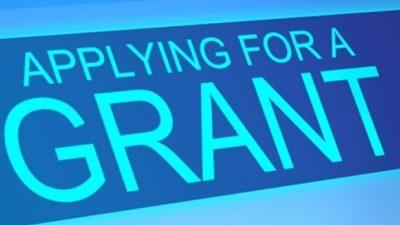Як написати та кому подати грантову заявку на фінансування діяльності громадської організації?