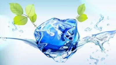 В Україні створили відкритий реєстр якості питної води