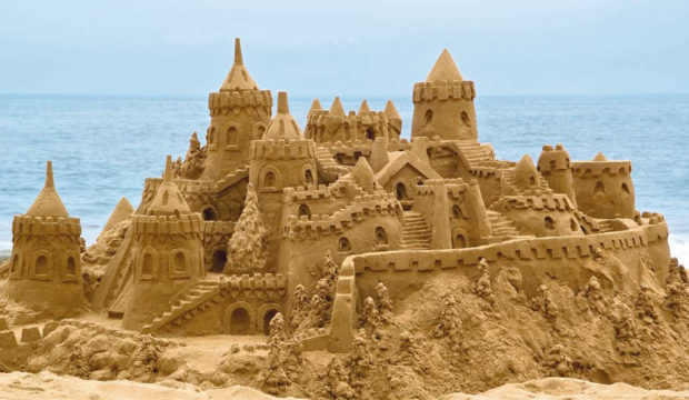 International-Sand-Sculpture-Festival.jpg