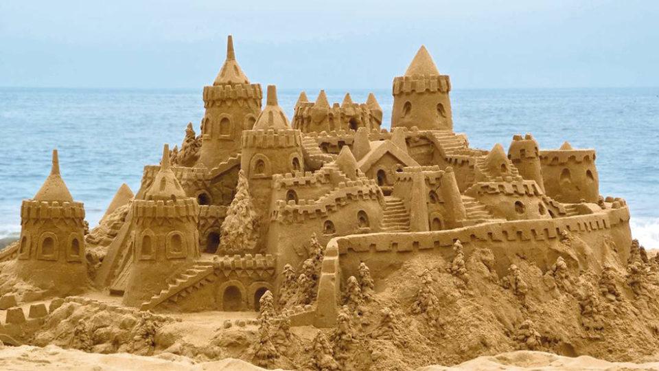 International-Sand-Sculpture-Festival.jpg