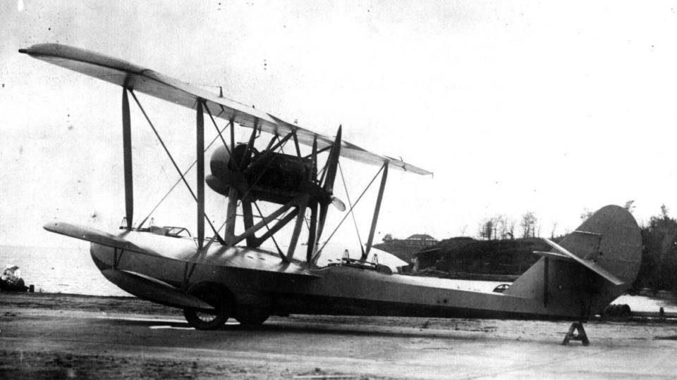 MBR-4.jpg