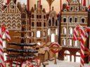 Солодка казка від справжніх архітекторів