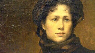 Марія Башкірцева: талановита українська художниця, яка підкорила Париж