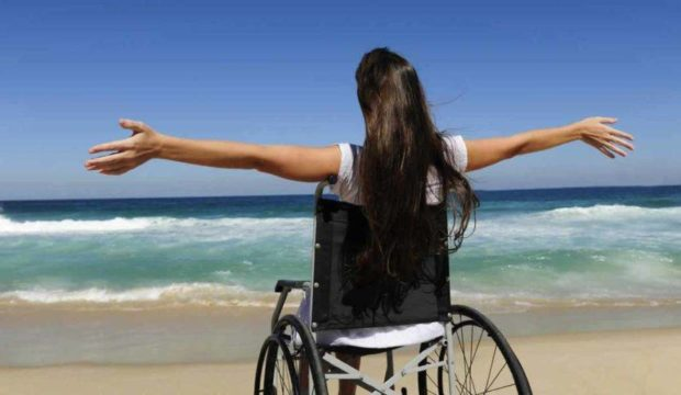best-wheelchair-accessible-vacations.jpg