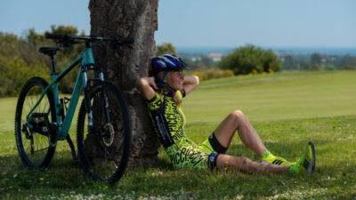Кіпр робить ставку на велотуризм: від перегонів до еногастрономічних троп