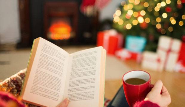 christmas-book.jpg