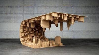 3D принтери для будівництва будинків: міф чи реальність?
