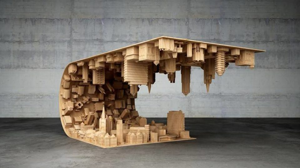 city-coffee-table.jpg