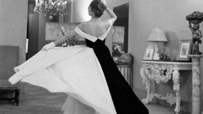 Valentina: Як українка створила всесвітньо відомий бренд одягу