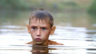 Документальний фільм про дитину з Донбасу переміг на фестивалі у Швеції