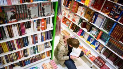 7 книг сучасних українських письменників, які варто подарувати підліткам