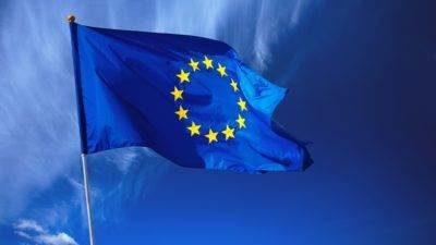 Європейські методи професійної орієнтації людей з інвалідністю