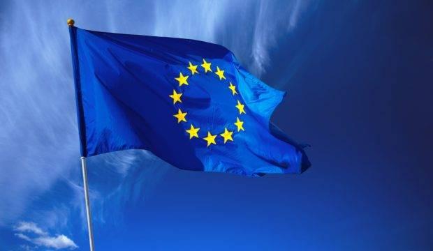 europe-union-européenne-commission-drapeau-©-nyul-Fotolia.com_.jpg