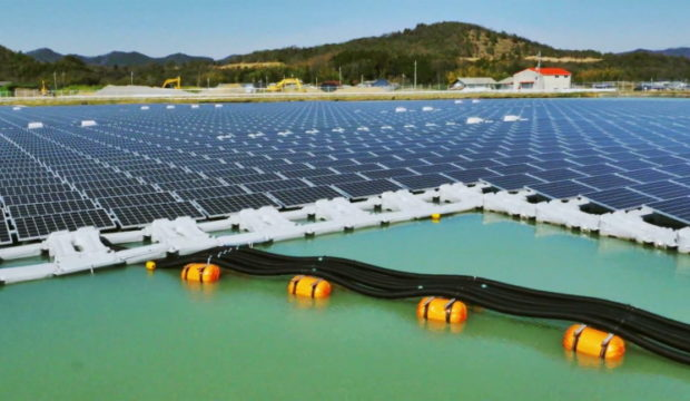 floating-solar-power-plant-0.jpg