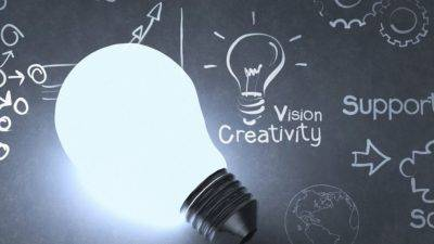 Открыт прием заявок на конкурс социальных IT-стартапов
