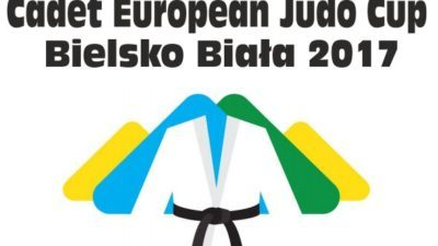 Кубок Європы по дзюдо в Бельсько-Бяла (Польща) 20-21 травня 2017